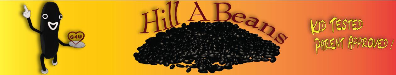 Hill A Beans